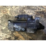 Rover 75 Starter 1.8 228000-7791
